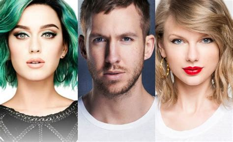 top artist the top 10 highest paid artists in the world