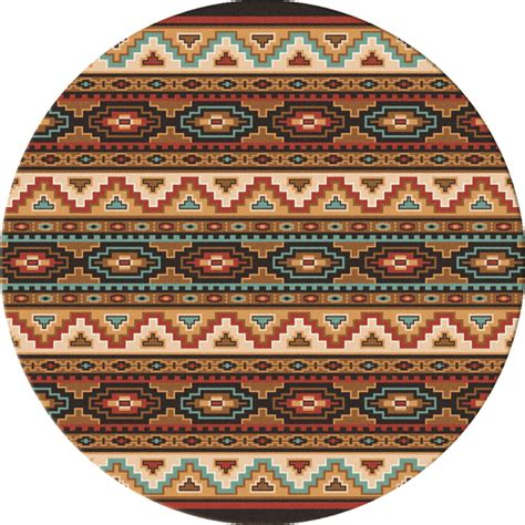 8 ft rugs pagosa springs rug 8 ft