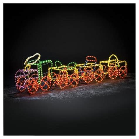 3d rope light buy dobbies 3d rope light from our all