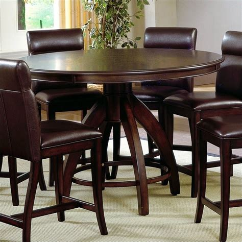 counter height dining table dining table dining table counter height