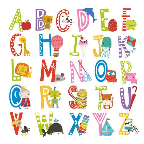 abc book pictures my awesome alphabet book and canvas make believe ideas uk