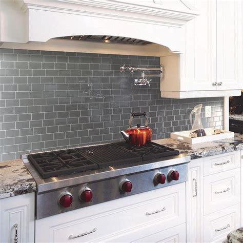 adhesive kitchen backsplash 25 best ideas about self adhesive wall tiles on self adhesive backsplash wall tile