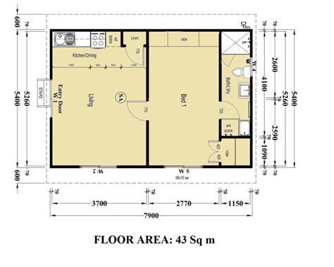 bachelor flat floor plans 28 bachelor flat floor plans bachelor apartment 3d
