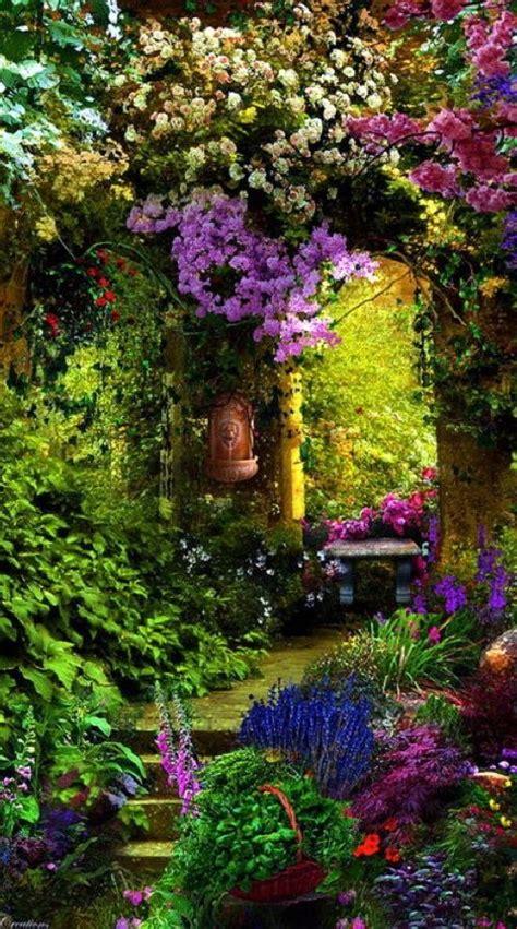 secret garden flowers secret garden flowers plants gardening ideas