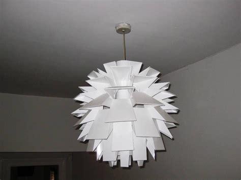 modern contemporary ceiling lights ideas modern ceiling light fixtures tedxumkc decoration