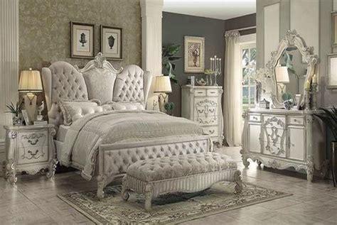 versailles bedroom set versailles bedroom furniture collection 28 images
