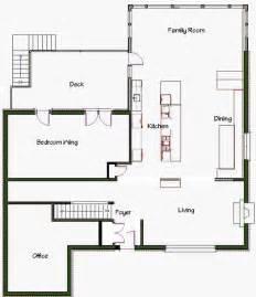 small kitchen floor plans galley galley kitchen floor plans house furniture