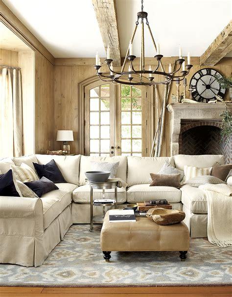 ballards designs ballards home design axiomseducation