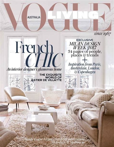 best home interior design magazines 10 top interior design magazines around the world