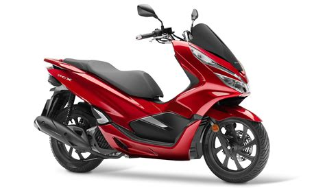 Pcx 2018 Dimensi by Pcx Facelift 2018 Pcx Lokal 2018 Vs Nmax Facelift 2018