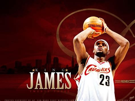 cleveland cavaliers images lebron james hd wallpaper and