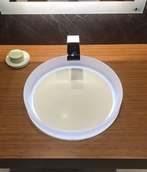 toto kitchen sinks kitchen and bath trends at kbis 2017 sinks and faucets