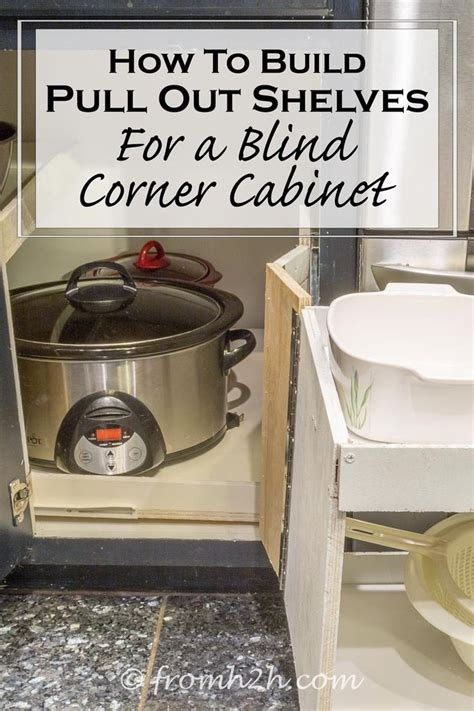 corner cabinets for kitchen 25 best ideas about corner cabinet kitchen on