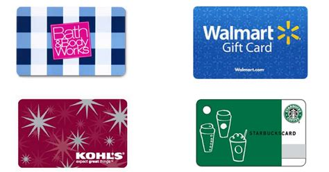 gift card last day pay 10 for a 20 gift card 5 bonus