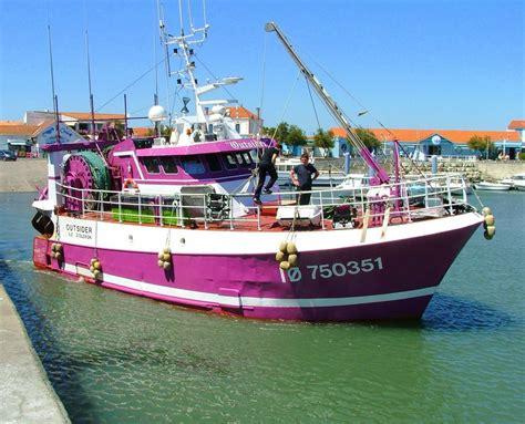 panoramio photo of ile d ol 233 port de la cotini 232 re
