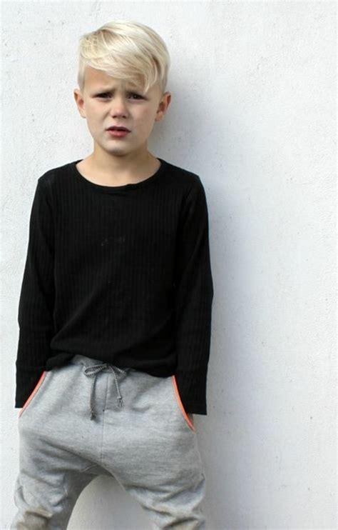 junior boy hairstyles pin by violette on coupe au bol garcon junior pinterest