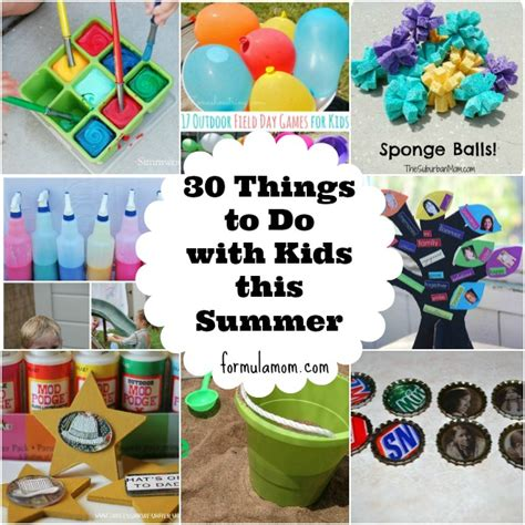 summer crafts to do with 301 moved permanently