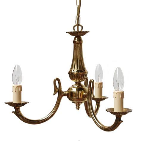 candelabra chandeliers candelabra chandeliers monument 671705 5 light