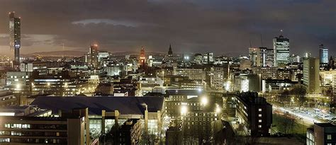 nights manchester top 5 best manchester hotels 2015