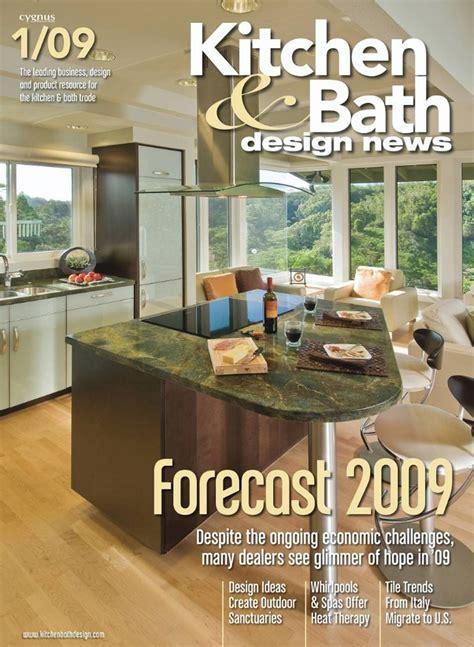 designer kitchen and bathroom magazine kitchen bath designer magazine kitchen design photos