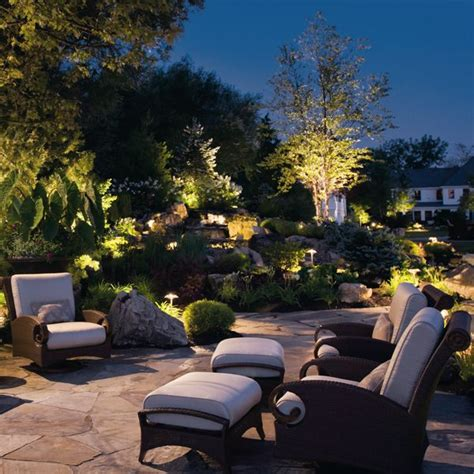 outdoor lights images outdoor lighting personal touch landscaping colorado