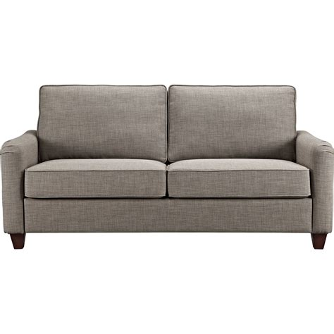sofa couch living room furniture