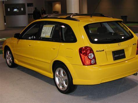 how to learn about cars 2002 mazda protege5 regenerative braking 2002 mazda protege 5 image photo 1 of 9