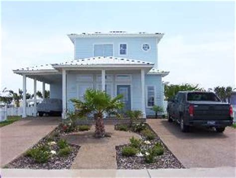 mustang island house rentals port aransas vacation rentals house in the dunes