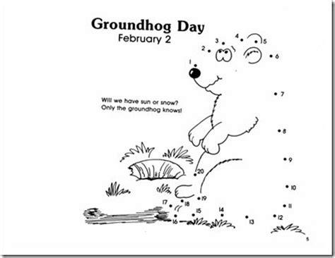 groundhog day day one lyrics pin by richards on educationality