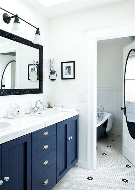 navy blue bathroom ideas navy blue bathroom ideas navy blue bathroom design ideas