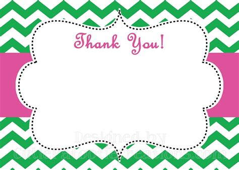 make thank you cards with photos free free to create printable thank you cards anouk