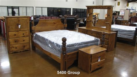 st louis woodworking show woodworking show in collinsville illinois