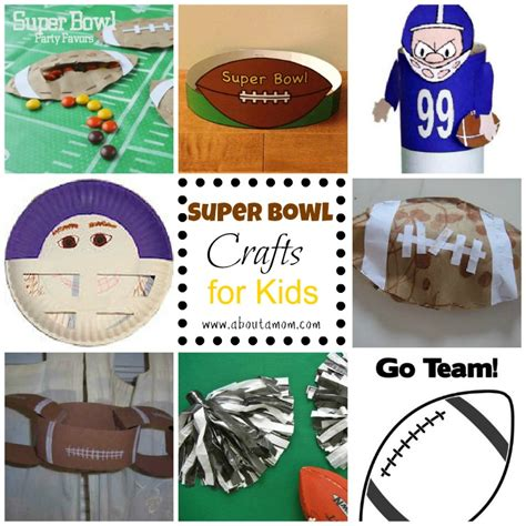 Bowl Crafts For