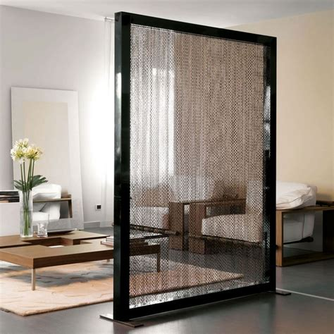 unique room dividers unique room dividers for home decorating home with