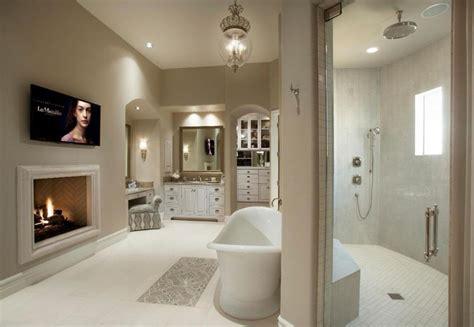 master bathroom with walk in shower 63 luxury walk in showers design ideas designing idea