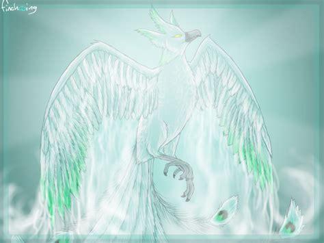 bird lights bird of light by finchwing on deviantart