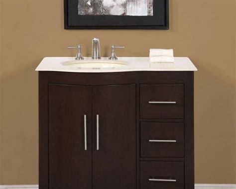 home decor bathroom vanities home design bathroom vanities 28 images bathroom decor