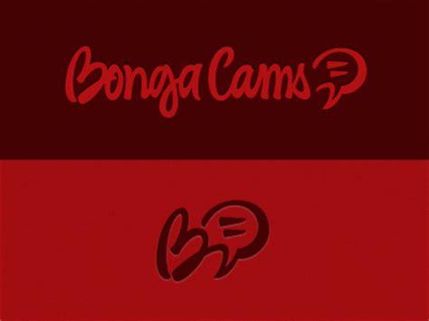 live cam clips live cams bonga etotic clips