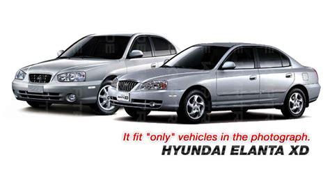 2006 Hyundai Elantra Timing Belt by Oem Timing Belt Water Kit For Hyundai 02 06 Elantra 2