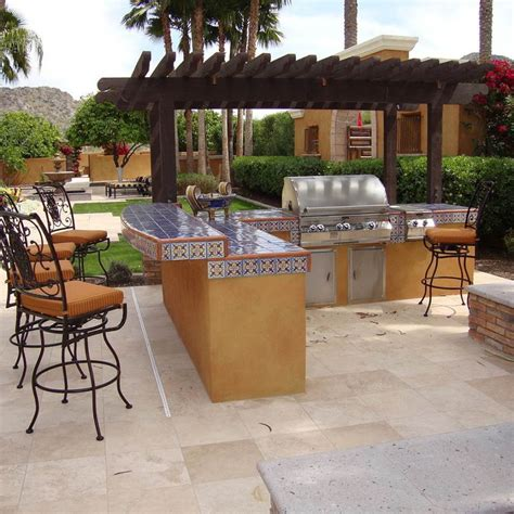 outdoor kitchen design plans free 100 outdoor kitchen plans in house kitchen fabulous
