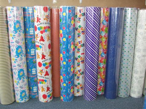 wrapping paper decoupage decoupage tissue paper in indonesia buy fancy