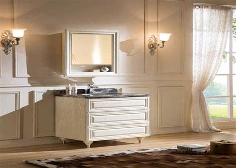 small vanity units for bathroom moden solid wood vanity units for bathrooms solid oak