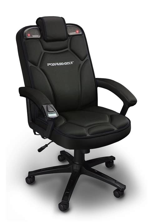 Chair For Gaming by Gaming Chairs For Pc Home Furniture Design