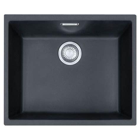 franke black kitchen sinks 17 best images about kitchen on solid brass