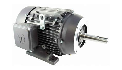 Motorul Electric by Electric Motor Top Quality And Reliability