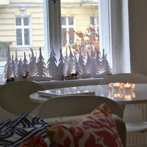 window decoration for 20 beautiful window sill decorating ideas for