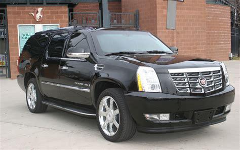 2012 Cadillac Escalade Esv by 301 Moved Permanently