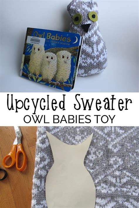 paper bag crafts for adults 17 best images about owls on cupcake liners