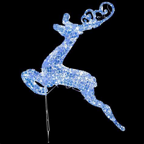reindeer with lights best 28 reindeer with lights shop lighting