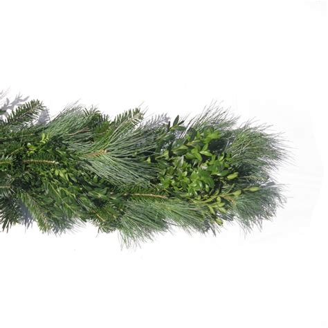 how to place garland on tree cheap wholesale garland tree wreaths wholesale